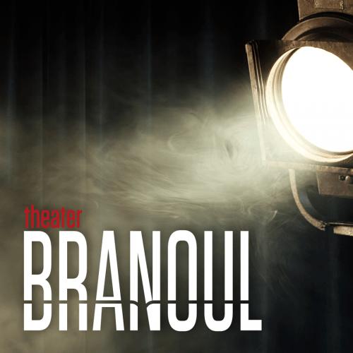 Theater Branoul