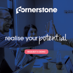 Cornerstone OnDemand