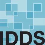 Logo IDDS
