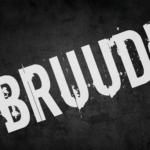 BRUUD logo