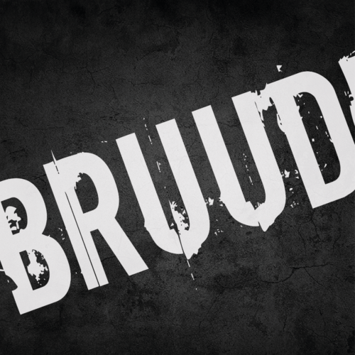 BRUUD logo