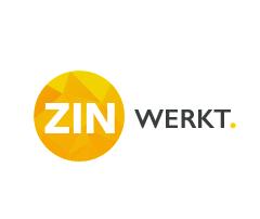 Logo ZIN Werkt