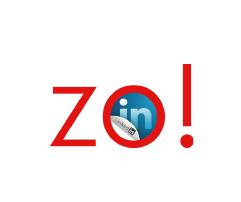 Logo Zo!