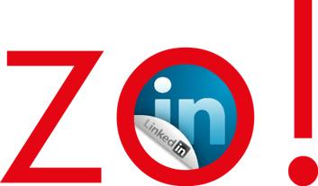 Logo Zorgeloos Ondernemen